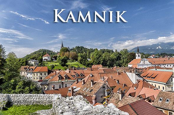 Kamnik_2018